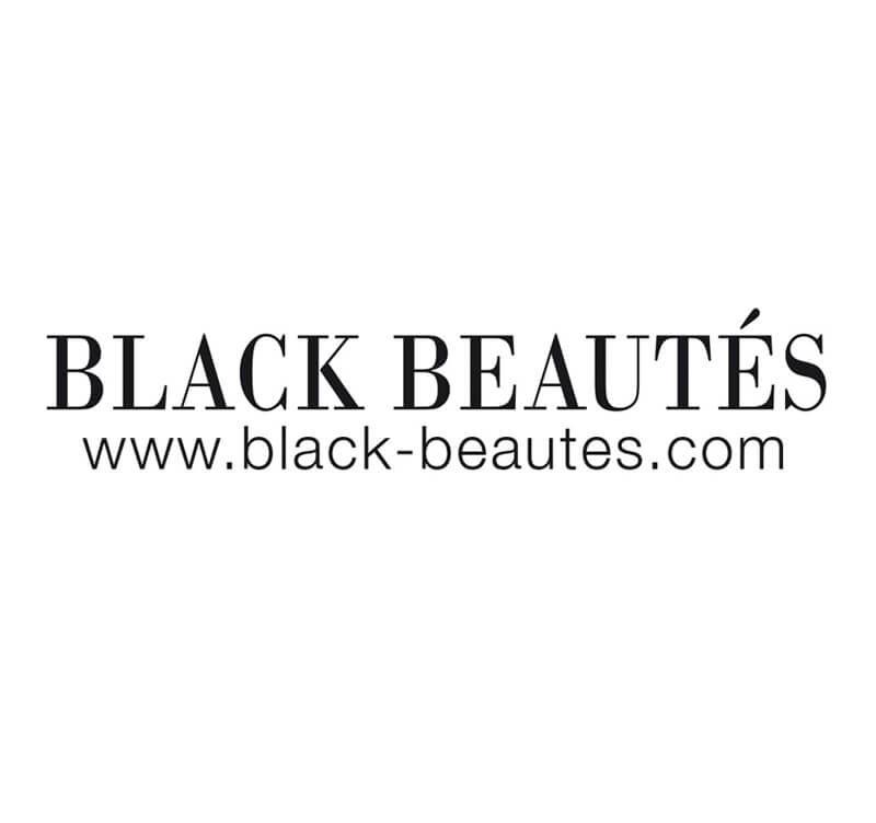 blackbeautes