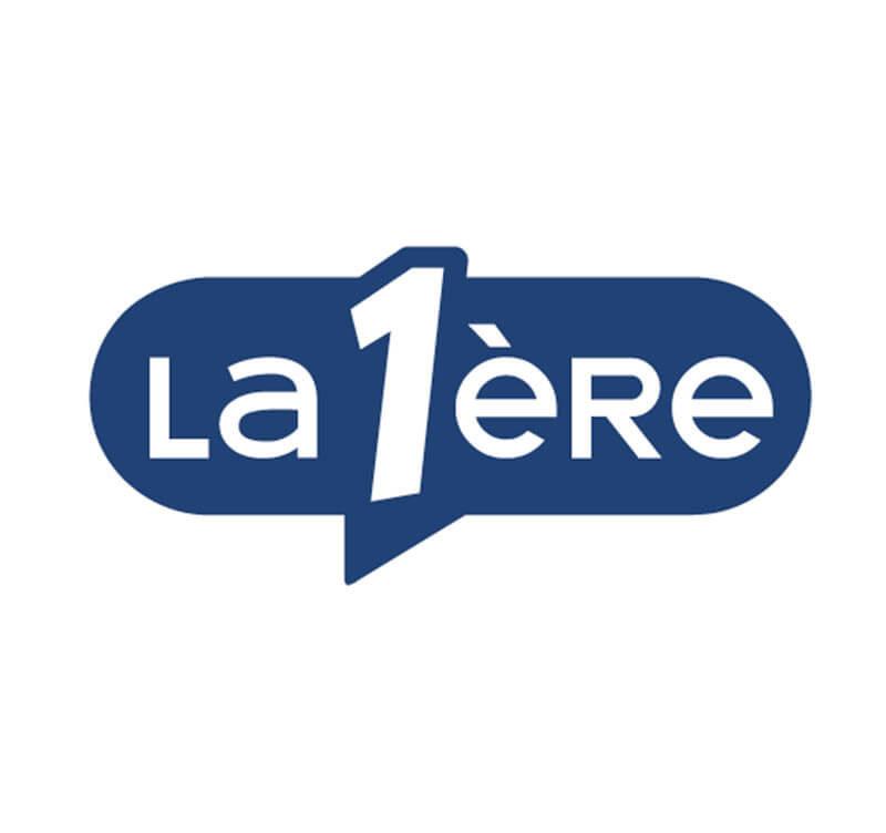 la1ere